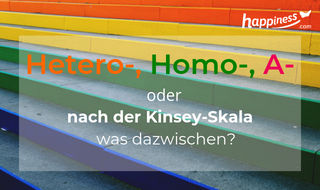NF Hetero-, Homo-, A-.png