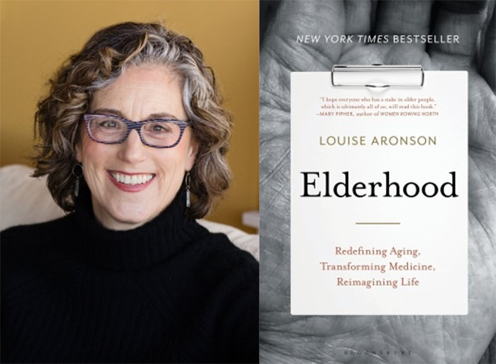 Louise-Aronson-Elderhood.jpg