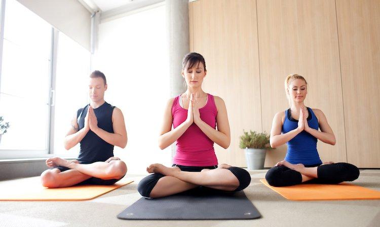 barcelona-best-yoga-studio.jpg
