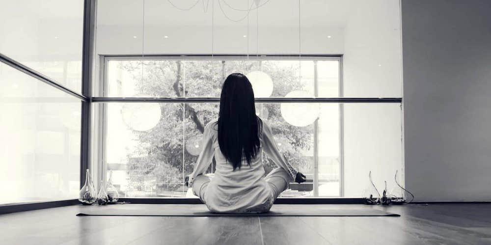 best-yoga-studios-Barcelona-espai.jpg
