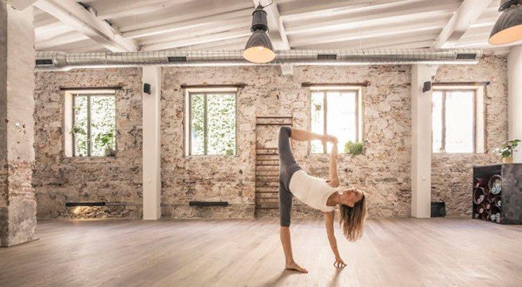 best-yoga-studios-Barcelona-the-garage.jpg