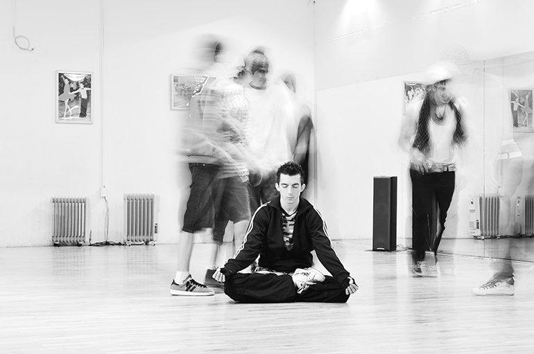 traumasensitives-yoga-happiness-com-kurse.jpg
