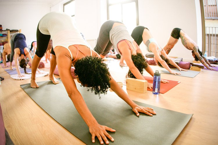 yoga-bindu-barcelona-best-studio.jpg