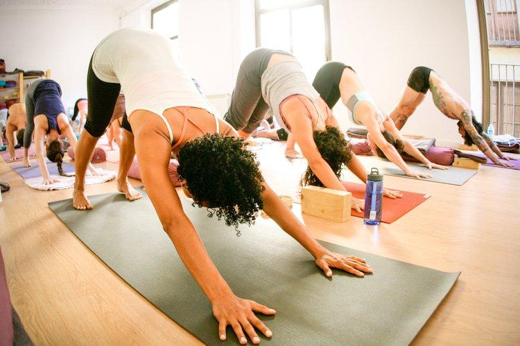 yoga-bindu-barcelona-best-studio.jpg