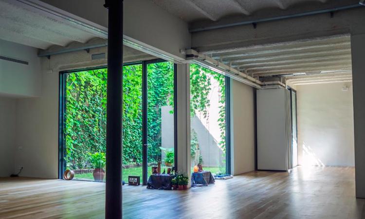 yogaia-barcelona-best-yoga-studios.jpg.png