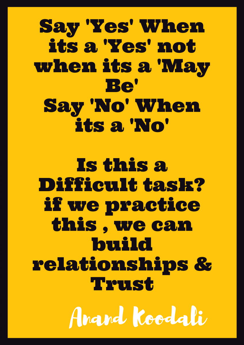 Black and Yellow Quotes Human Rights Poster.png
