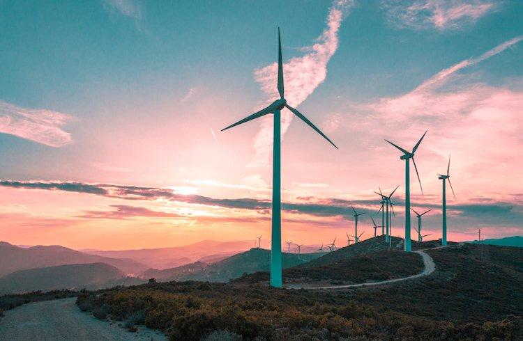 feel-good-news-wind-turbines.jpg