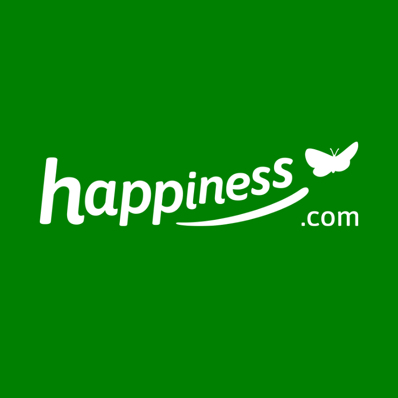https://www.happiness.com/de/uploads/monthly_2019_09/happiness-com-glueckscommunity.png.ba3c446ddaf699b9e772f3524b33d9e8.png