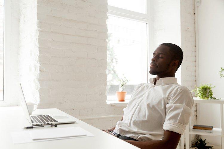 mindfulness-in-workplace.jpg