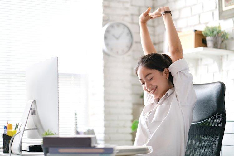 mindfulness-work-office.jpg