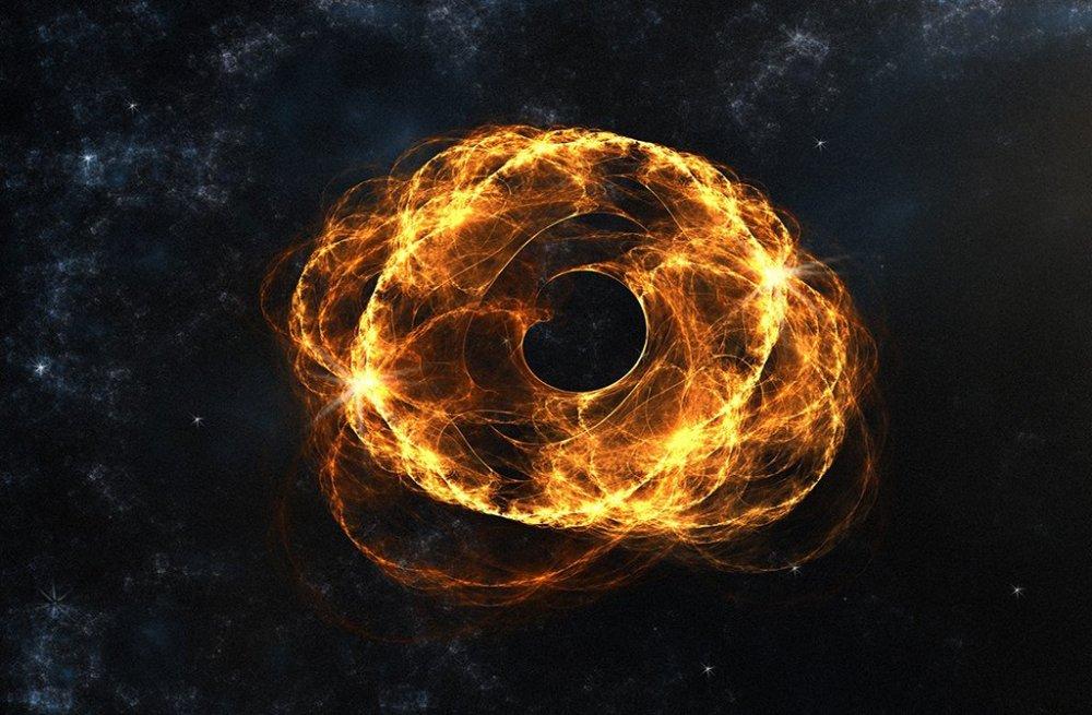universe.thumb.jpg.8715e169cc6c0ce4492a810082922812.jpg