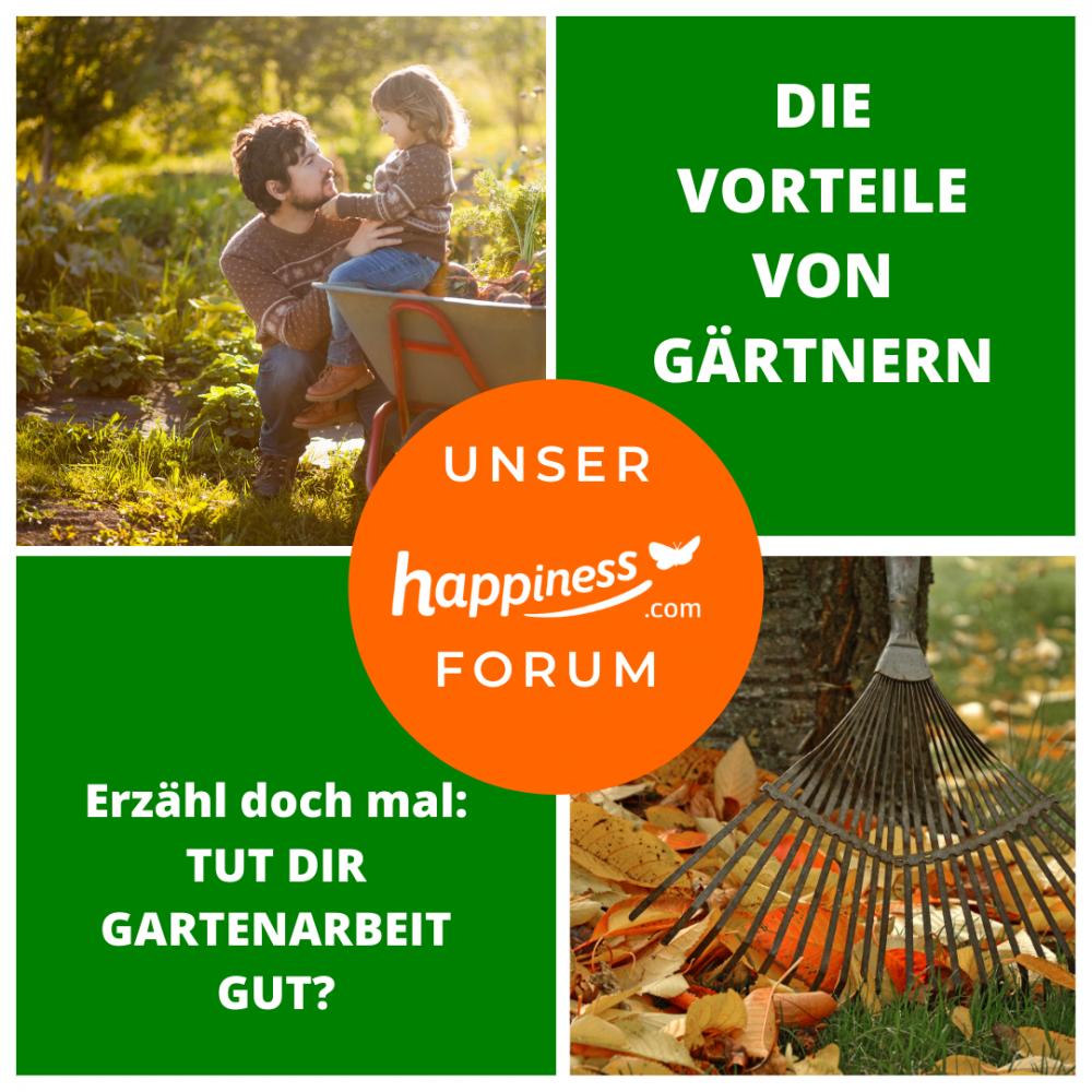forum diskussion gärtnern vorteile.png