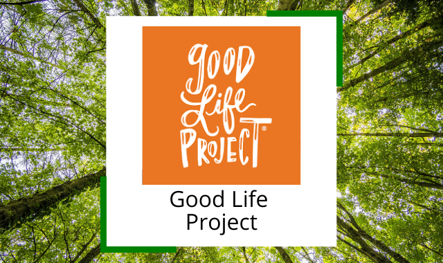 best-happiness-podcasts-good-life-project.png