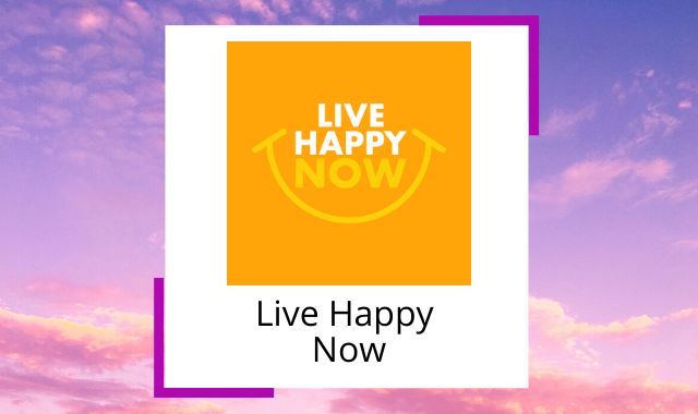 best-happiness-podcasts-live-happy-now.png