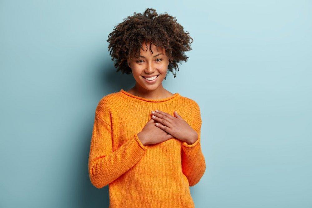 gratitude-meditation.jpg