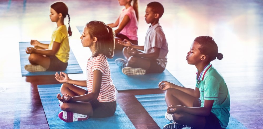 kids-meditation-school.jpg