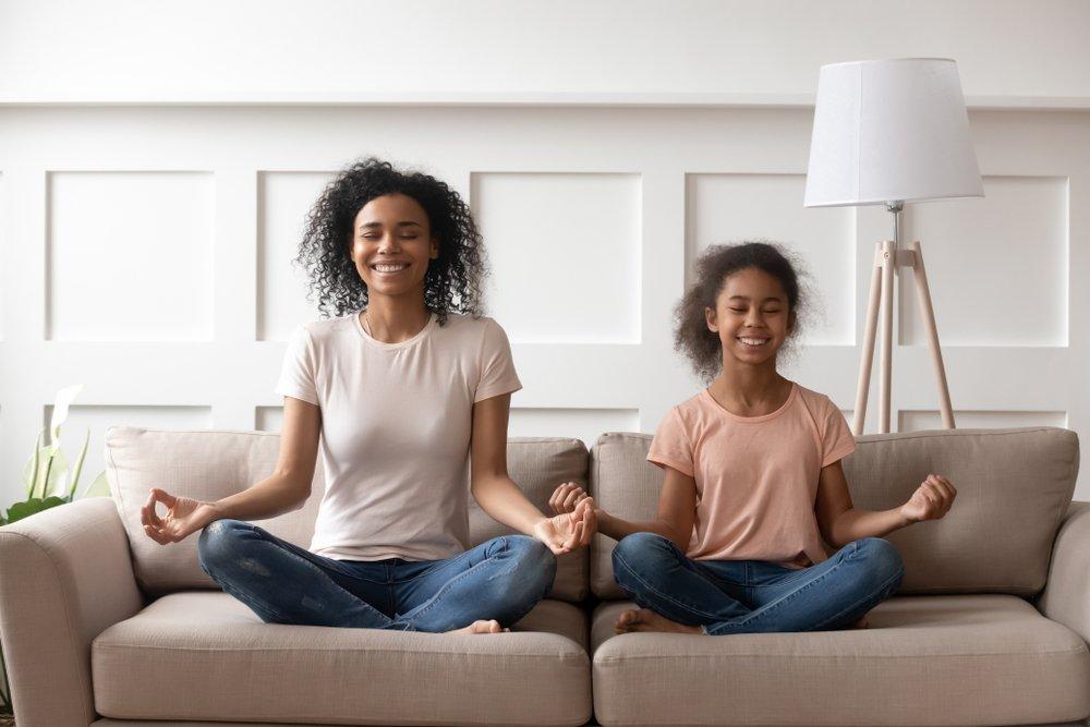 meditation-for-children-kids-mindfulness.jpg
