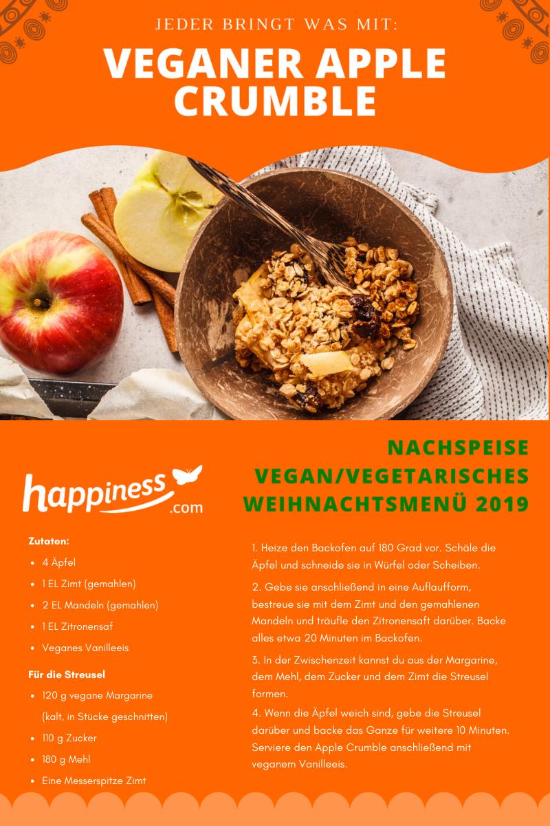nachspeise apple crumble veganes weihnachtsmenü.png