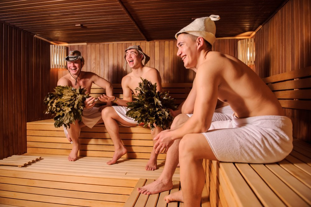 feel-good-news-saunas.jpg.f58cba0553c1c41ac4cc9c39d9bf94cc.jpg