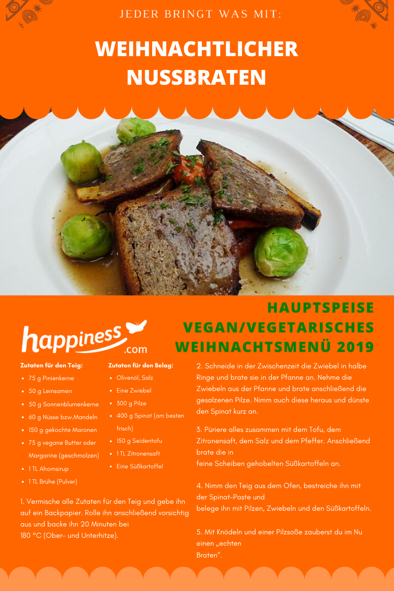 nussbraten_hauptspeise.png