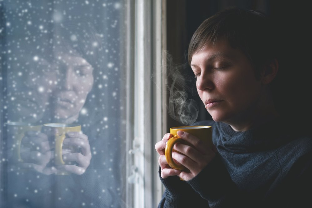 winter-blues-january-depression-new-year.jpg