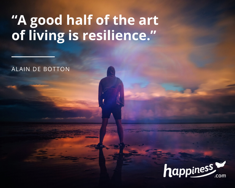 resilience-quotes