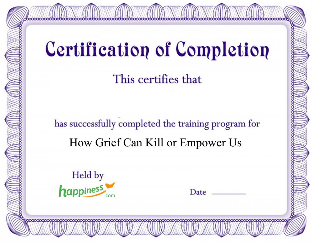 MOOC-how-grief-can-kill-or-.jpg