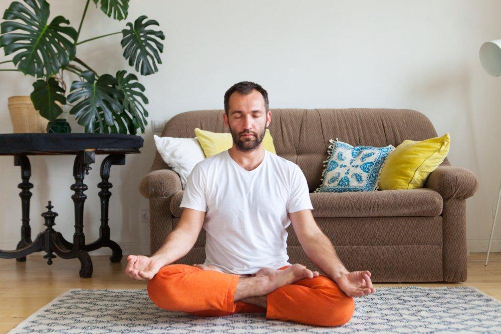 benefits-meditation-morning.jpg