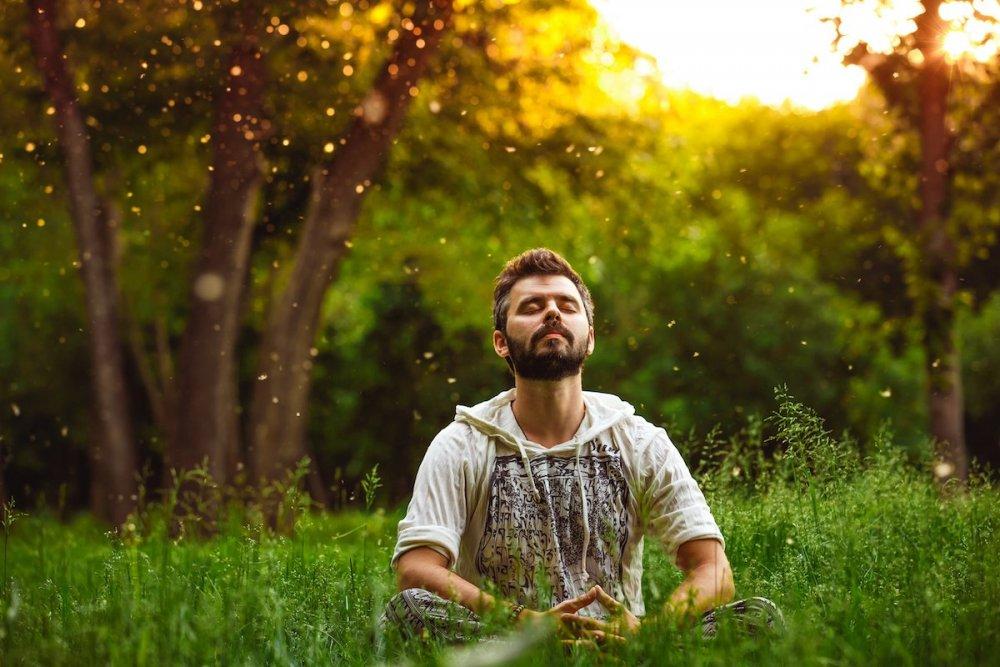 meditation-vs-mindfulness-difference.jpg