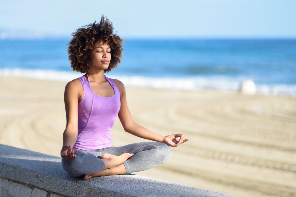meditation-vs-mindfulness-differences.jpg