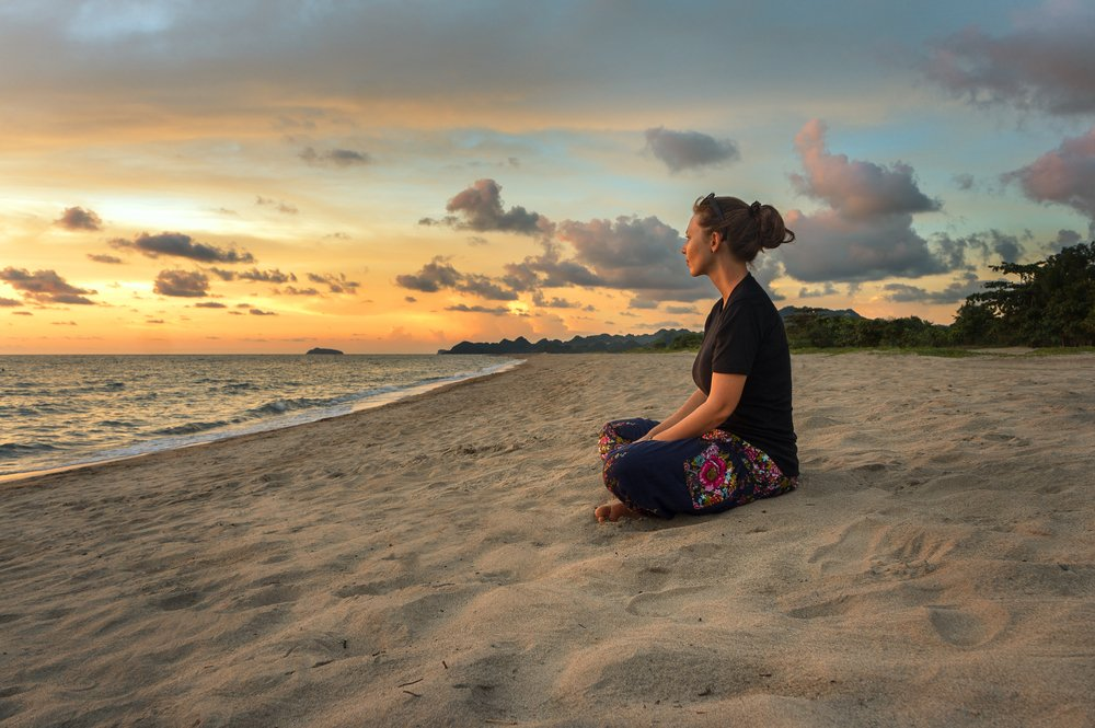 mindfulness-feel-good-news.jpg