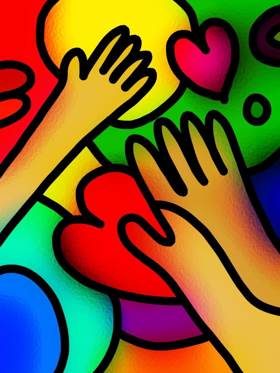 stained-glass-love-hands.jpg