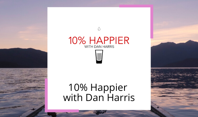 best-mindfulness-podcasts-10-per-cent-happier.png