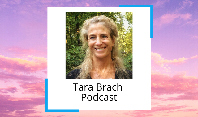 best-mindfulness-podcasts-Tara-Brach.png