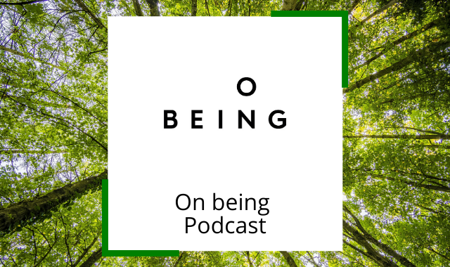 best-mindfulness-podcasts-on-being.png