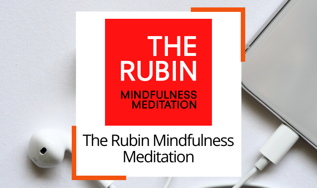 best-mindfulness-podcasts-rubin-meditation.png