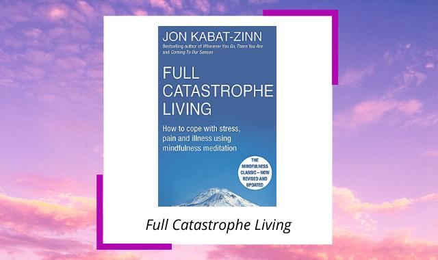 best-midfulness-books-full-catastrophe-living.png
