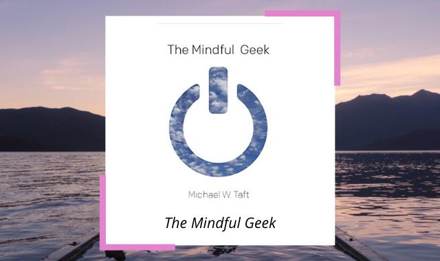 best-midfulness-books-mindful-geek.png