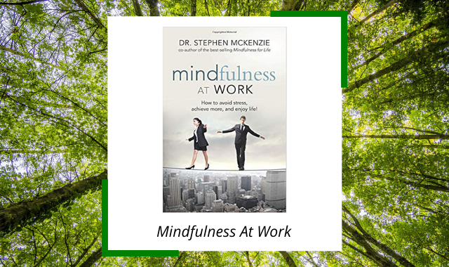 best-midfulness-books-mindfulness-at-work.png