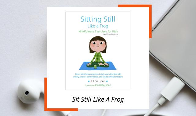 best-midfulness-books-sitting-still-like-frog.png