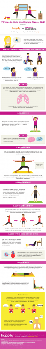 happify-yoga2905.png
