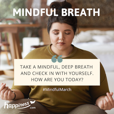 mindful-habits-tools-habits-breath.png