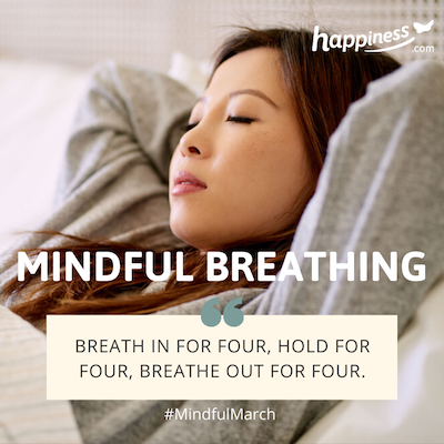 mindful-behaviors-tools-breathing.png