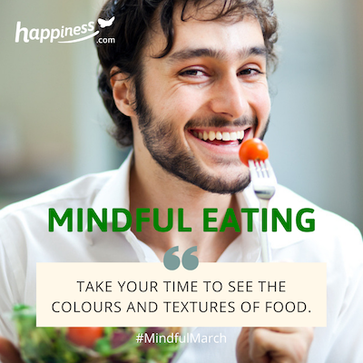 mindful-behaviors-tools-eating.png
