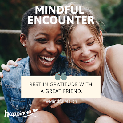 mindful-behaviors-tools-friendships.png