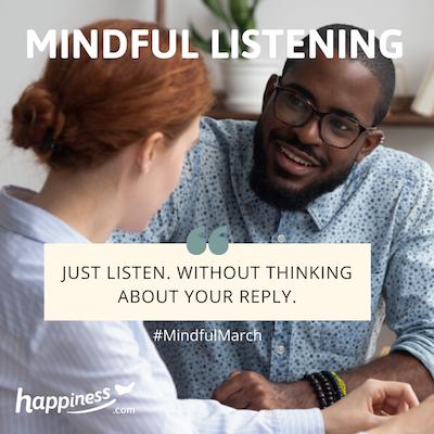 mindful-behavior-habits-tools-listening.png