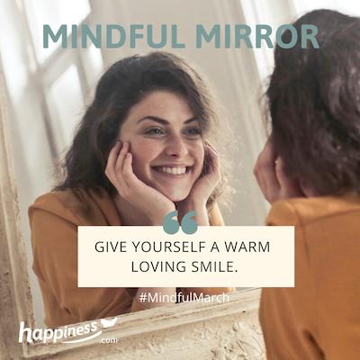 mindful-behaviors-tools-habits-mirror.png