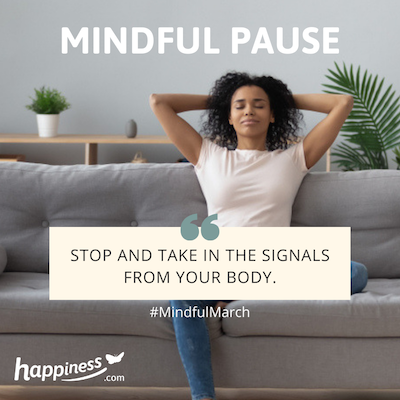 mindful-behaviors-tools-pause.png