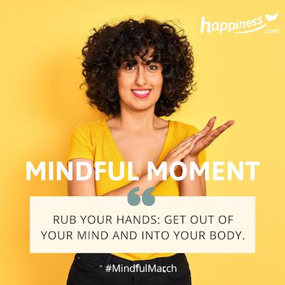 mindful-behaviors-tools-rub-hands.png