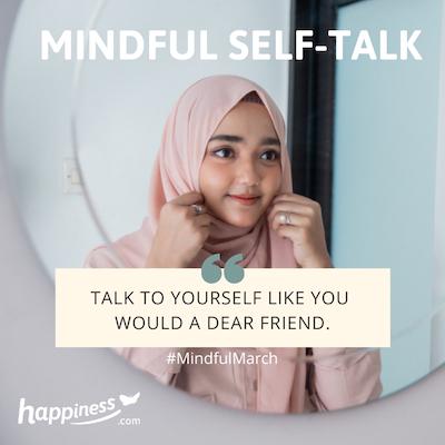 mindful-behaviors-tools-self-talk.png